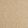 Exterior and Interior Quartz Aggregate Finish -- Stone Mist - Image
