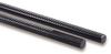Round Rack - Steel -- KSR