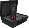 Back to Back Accelerometer Calibration System -- Model 3120BK