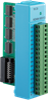 16-ch Digital Input Module for EtherCAT -- ADAM-E5051S -Image