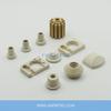 High Thermal Shock Resistant Cordierite Ceramics - Image