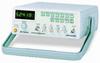 Instek 5MHz Function Generator -- GFG-8250A