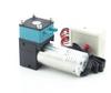 Mini Diaphragm Liquid Pump -- TF30A-D -Image