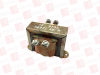 ASEA BROWN BOVERI TR-9735-64977-49-R ( CURRENT TRANSFORMER ) -- View Larger Image