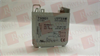 LUTZE 730801 ( MINICOMPACT SOLID STATE RELAY ) -Image