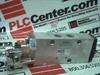 "PARKER 422CR024W ( 3/8""3POS LEVER-DETN *** ) -Image"