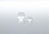 Ball lenses -- LBB011015 -Image