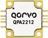 27.5 - 31 GHz 20 Watt GaN Power Amplifier -- QPA2212 -- View Larger Image