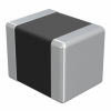 Fixed Inductors -- 587-6392-1-ND -Image