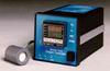Oxygen Analyzers Controllers -- Model 1600
