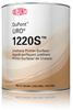 DuPont™ 1220S™ Primer-Surfacer - Image