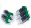 Bio-Scale Mini DEAE Affi-Gel Blue Cartridges -- 732-4634