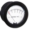 Minihelic® II Differential Pressure Gage -- Series 2-5000