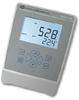Model L20 Conductivity -- 1100520-2