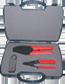 Crimp Kit: RG58, RG59, and RG62 Cables -- CTK-58-01 - Image
