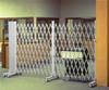 Galvanized Portable Gate -- VXL-1265 - Image
