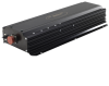 Frequency Converters -- Model SFQ 1K400
