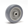 P Series Urethane Wheels -- p91