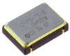 SPXO, 100MHZ, SMD -- 01H9800 - Image
