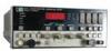 Pulse/Function Generator -- Keysight Agilent HP 8111A