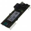 Gateways, Routers -- 591-1026-ND -Image