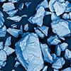 Oxide Ceramic Powder Materials