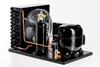 Condensing Unit -- UC UF 8,5HBK 220V/60Hz - 515301171 - Image