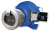 Multi-Spectrum Flame Detector -- DM-TV6-T