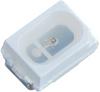 LED Indication - Discrete -- 754-2061-1-ND -Image
