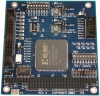PC/104 A/D, D/A I/O Interface with 16 Digital (TTL) I/O -- 3820