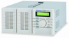 Instek 0~10V/100A Programmable Switching DC Power Supply -- PSH-10100A - Image