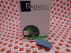 CTS 206-10RAST ( DIP SWITCH 10POS SPST ) -- View Larger Image