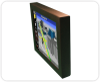 Waterproof LCD-PC -- Model SDC190 - Image