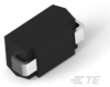 Surface Mount Resistors -- 2176322-6 -Image