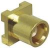 RF Connectors / Coaxial Connectors -- CONMCX001-SMD -Image
