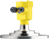 Radar Sensor for Continuous Level Measurement of Bulk Solids -- VEGAPULS 69 -Image
