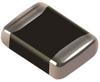 TVS - Varistors, MOVs -- 118-ZV14K1206201NIR1CT-ND - Image