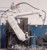 Panasonic VR-006L Robot