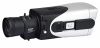 650TVL EFFIO 2-3DNR Box CCD Camera -- XL8 - Image