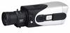 650TVL EFFIO 2-3DNR Box CCD Camera -- XL8