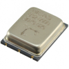 Motion Sensors - Accelerometers -- 356-1099-ND -Image