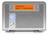CalDigit VR2 8TB Raid System