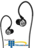 Sennheiser IE6 Dynamic In-Ear Headphone -- 500771 - Image