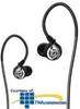 Sennheiser IE6 Dynamic In-Ear Headphone -- 500771