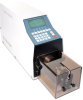 Micro Coaxial Cable Stripping Machine -- CoaxStrip 5300 RX