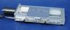 Unislide® Position Systems -- MA6000xx-S6