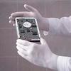 Best CleaN-DEX Ultimate 100% Nitrile Gloves -- hc-19-130-1565C