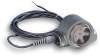 Liquid Flow Transmitter -- FPR-200 Series - Image