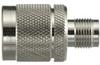 N Plug to TNC Jack -- 400-360-TP - Image
