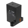 Motion Sensors, Detectors (PIR) -- AMB340910-ND